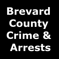 Brevard County Mugshots, Arrests and Crime News