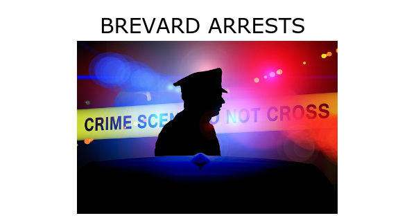 Brevard County Mugshots, Arrests and Crime News for April 28