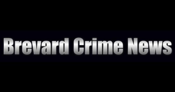 Crime News for June 23, 2019